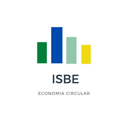 Instituto Sueco-Brasileiro